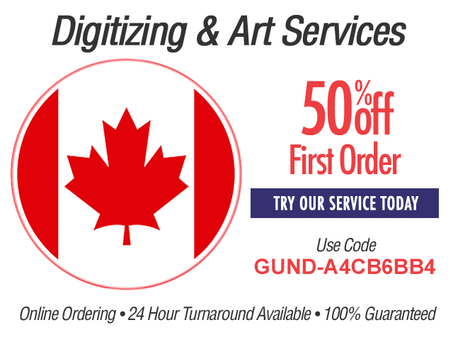 50% off first order use code GUND-A4CB6BB4