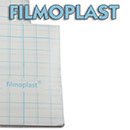Filmoplast Backing