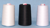 Bobbin Cones - Large Sizes