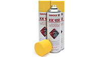 KK100 Adhesive Spray - Premium Large Can